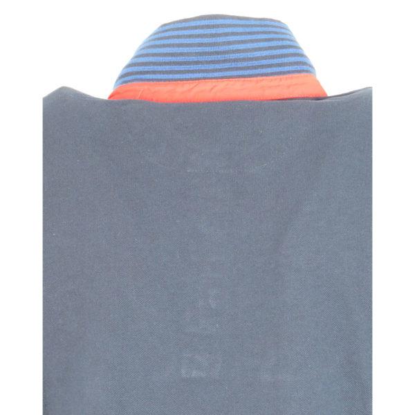 Side Effect 157 Ανδρικό Μπλουζάκι Μπλε 5