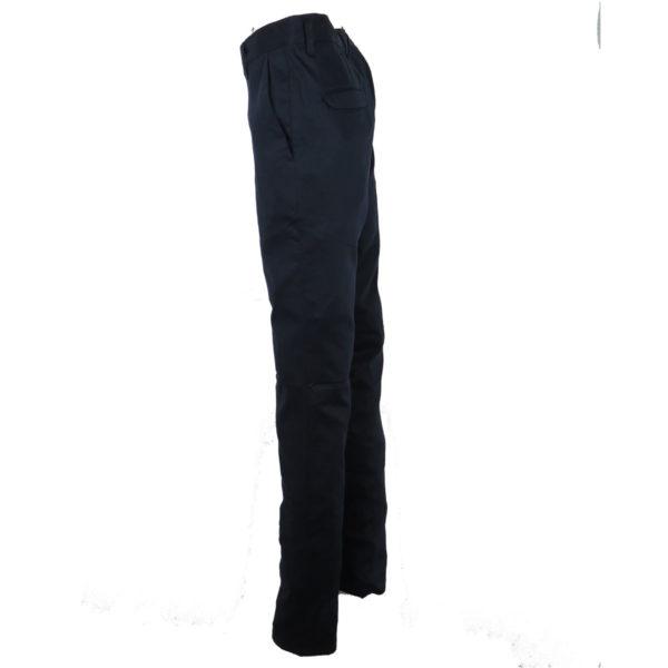 ENDESON 800 Ανδρικό Παντελόνι Μπλε 5