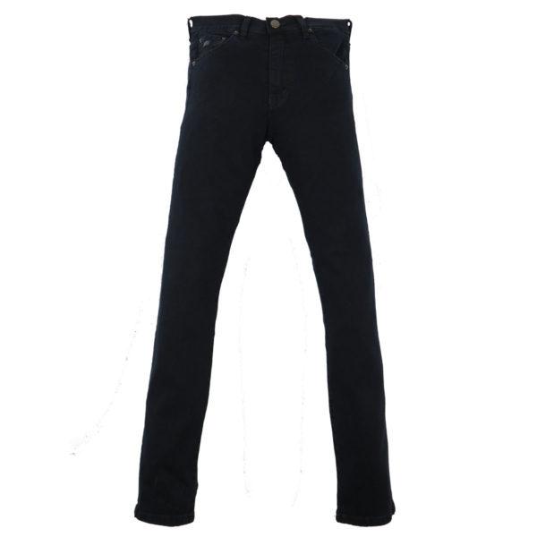 CABELL 621 Ανδρικό Παντελόνι Μπλέ Σκούρο 3