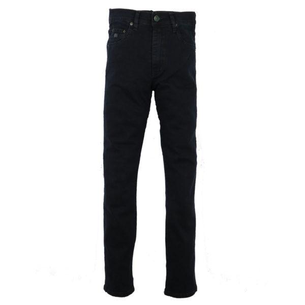 CABELL 621 Ανδρικό Παντελόνι Μπλέ Σκούρο 5