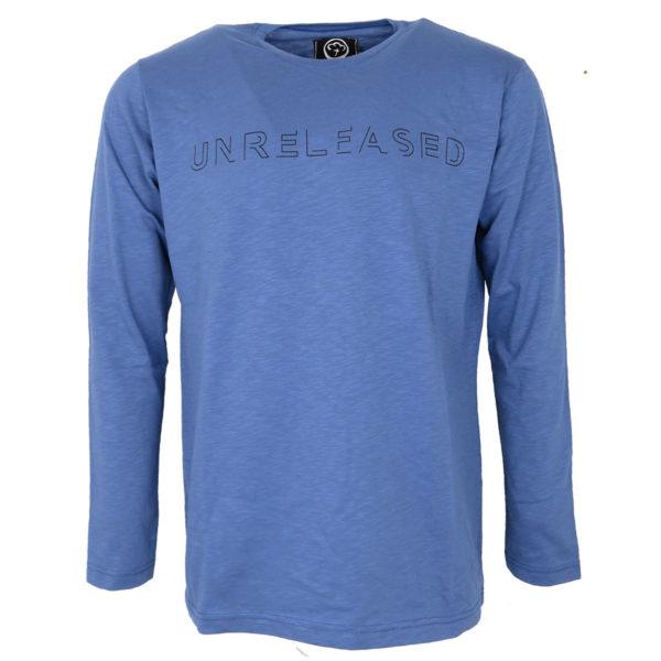 Cotton 4 all 19-162 Ανδρικό Μπλουζάκι Ραφ 3