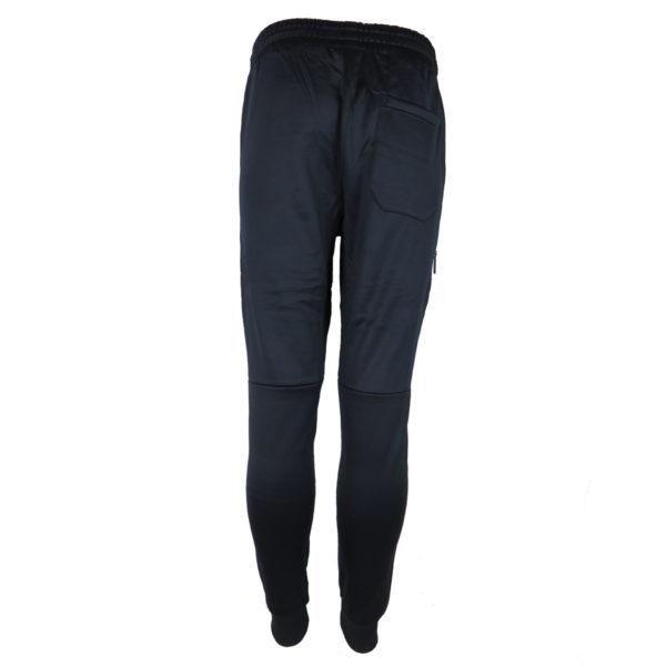 PRIVATO 6355 Ανδρικό Παντελόνι Μπλε 4