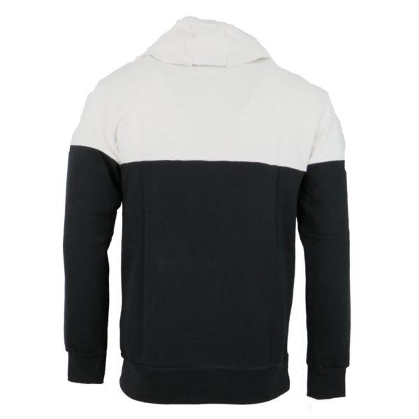 UNREAL 60033 Ανδρική Μπλούζα Μαύρη 4