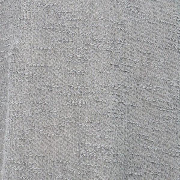 EVERBEST RW20097 Ανδρική Μπλούζα Μαύρη 4