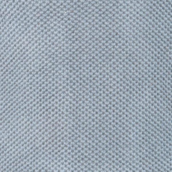TIFFOSI 10029269-790 Ανδρική Μπλούζα Μπλε Σκούρο 5