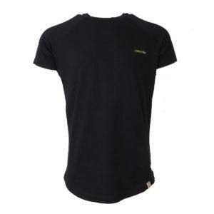 Privato | Ανδρικά Ρούχα 14