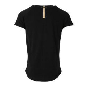 Privato | Ανδρικά Ρούχα 15
