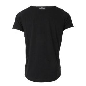 Privato | Ανδρικά Ρούχα 19