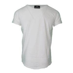 Privato | Ανδρικά Ρούχα 21