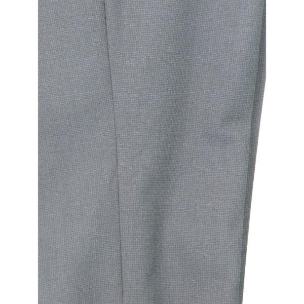 ORION 5216-009 801344 Ανδρικό Κοστούμι Ραφ 5