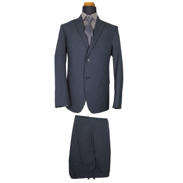 ORION 5216-009 801344 Ανδρικό Κοστούμι Ραφ 3