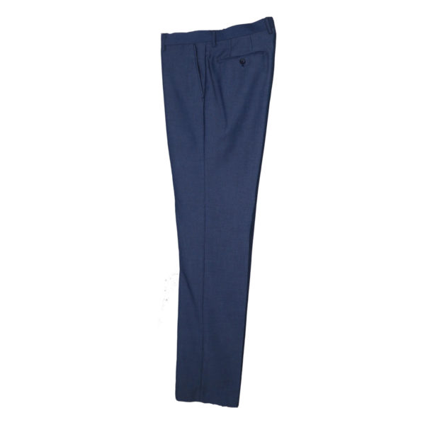 ORION 5216-009 902329 Aνδρικό Κοστούμι Μπλε Ανοιχτό 5