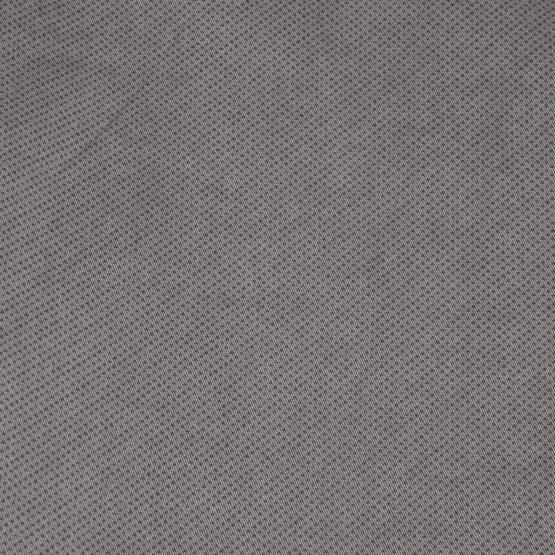 Van Hipster 71733 Ανδρικό Παντελόνι Γκρί Σκούρο 5