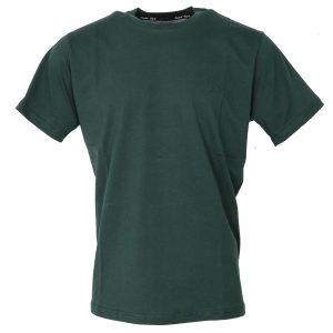 Privato   Ανδρικά Ρούχα 21