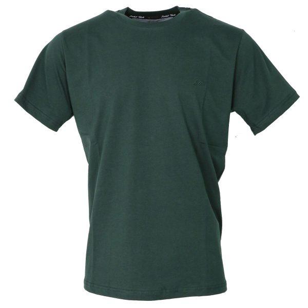 EVERBEST 20800-0 Ανδρική Μπλούζα Πράσινο Κυπαρισσί 3