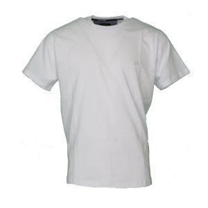 Privato | Ανδρικά Ρούχα 20