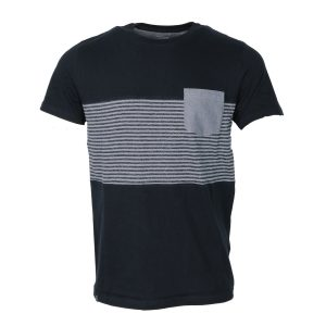 Privato | Ανδρικά Ρούχα 12