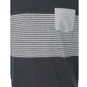 Privato | Ανδρικά Ρούχα 13