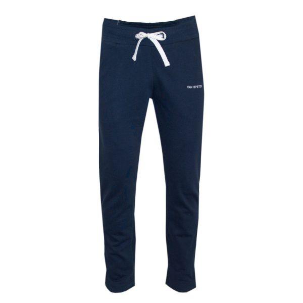 Van Hipster 71774-3 Ανδρικό Παντελόνι  Φούτερ Μπλέ 3