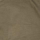 Van hipster 71782-16 Ανδρική Βερμούδα Χακί 5