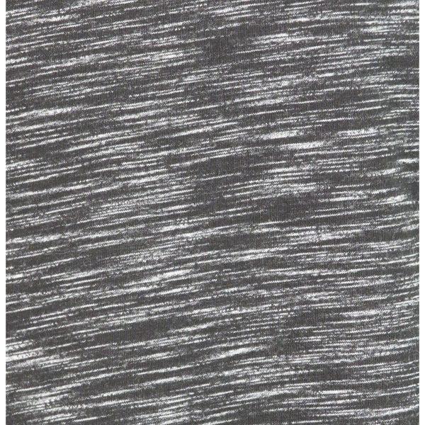 CLEVER CT-20630 Ανδρική Μπλούζα Μαύρο 4