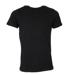 Privato | Ανδρικά Ρούχα 8