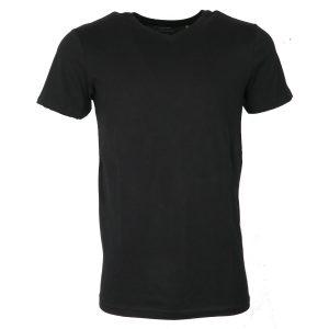 Privato | Ανδρικά Ρούχα 7