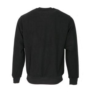 Privato | Ανδρικά Ρούχα 6