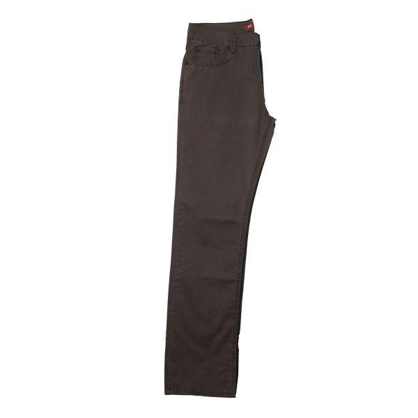CRISPI 502 Ανδρικό Παντελόνι Πούρο 5