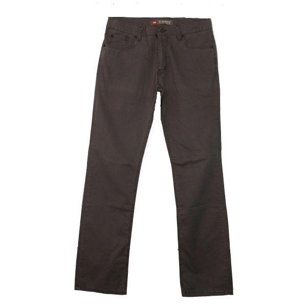 CRISPI 502 Ανδρικό Παντελόνι Πούρο 3