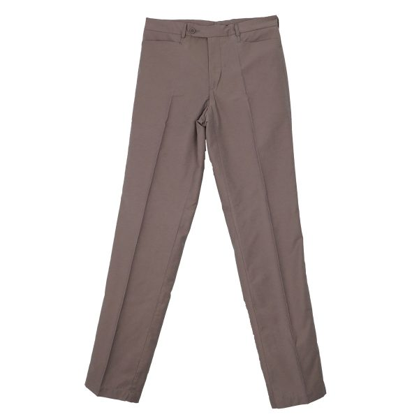 LOREDO 10001 Ανδρικό Παντελόνι Γκρί 3