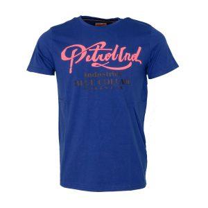 Privato | Ανδρικά Ρούχα 5