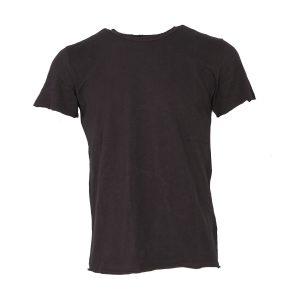 Privato | Ανδρικά Ρούχα 16