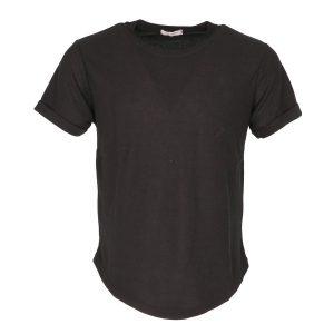 Privato | Ανδρικά Ρούχα 10