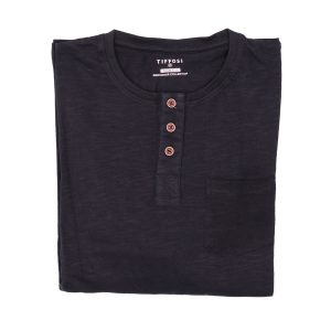 Privato | Ανδρικά Ρούχα 4