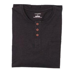 Privato | Ανδρικά Ρούχα 2