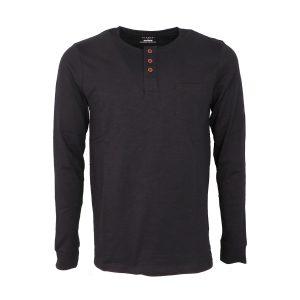 Privato | Ανδρικά Ρούχα 1