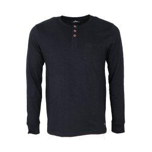 Privato | Ανδρικά Ρούχα 3