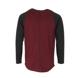 Privato   Ανδρικά Ρούχα 6